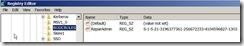 WS2008 Admin Del5