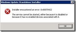 KB968934_Error