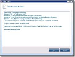 qqc_provisoning_script