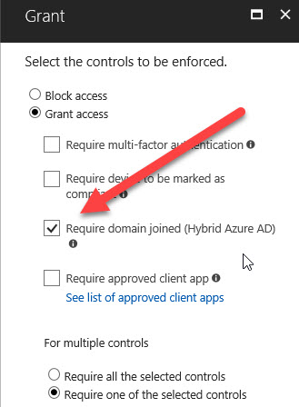 Open a Socket! » Azure Active Directory
