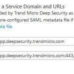 Open a Socket! » Blog Archive » Trend Micro Deep Security